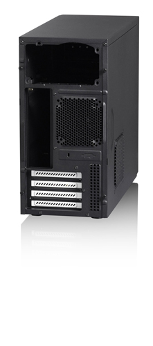 FD-CA-CORE-1000-USB3-BL