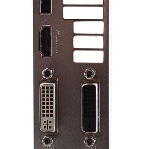 SAPH-R9-280-3G-DUAL-X-OC