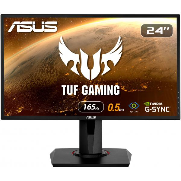 Moniteur PC Asus 24'' LED VG248QG