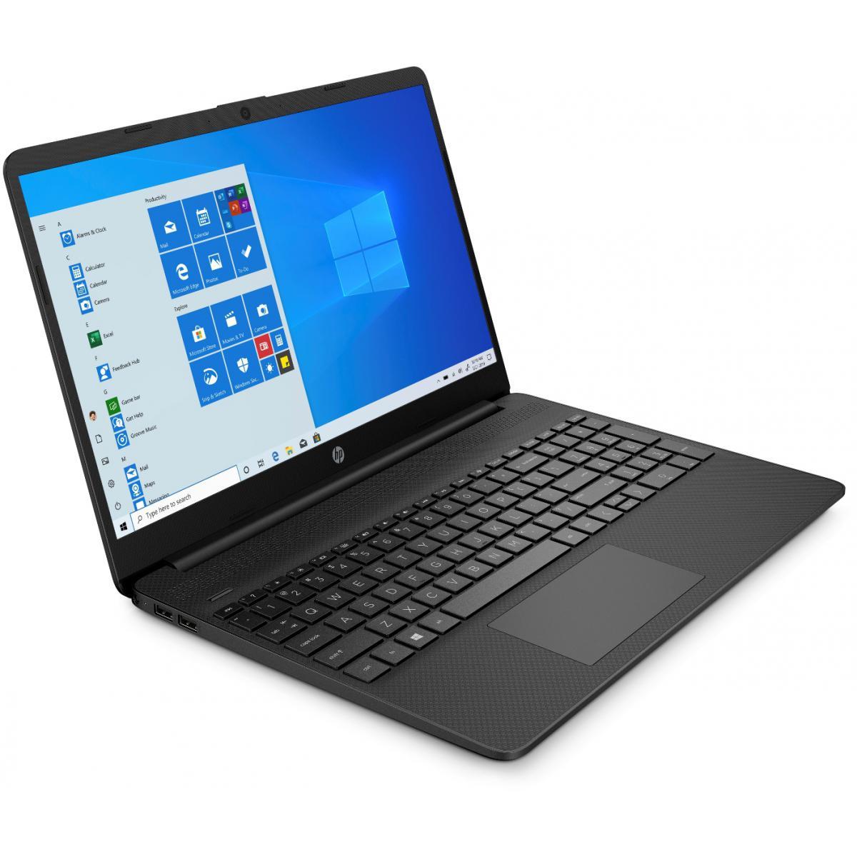 Hp HP Laptop 15s-eq1117nf