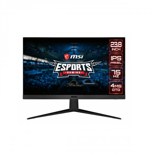 "Msi -24"" LED Optix G241V Msi  - Moniteur PC"