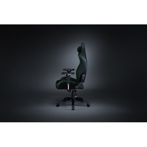 Chaise gamer Razer RZ38-02770100-R3G1