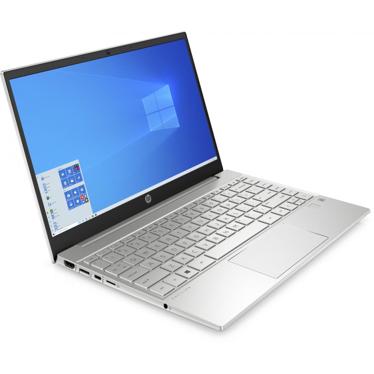 Hp HP Pavilion Laptop 13-bb0014nf