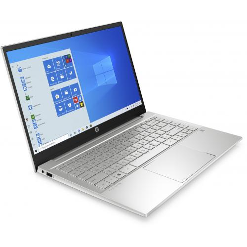 Hp - HP Pavilion Laptop 14-dv0043nf - Ordinateurs
