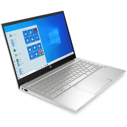 Hp - HP Pavilion Laptop 14-dv0040nf - PC Portable