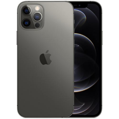 Apple - iPhone 12 Pro - 256 Go - Graphite - iPhone 256 go