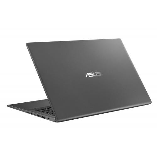 PC Portable Asus P15 P1504JA-EJ123R - Gris