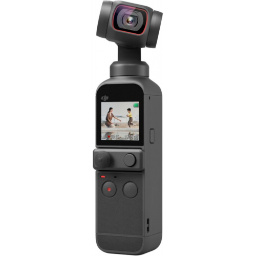Dji - Osmo Pocket 2 - Accessoire Smartphone
