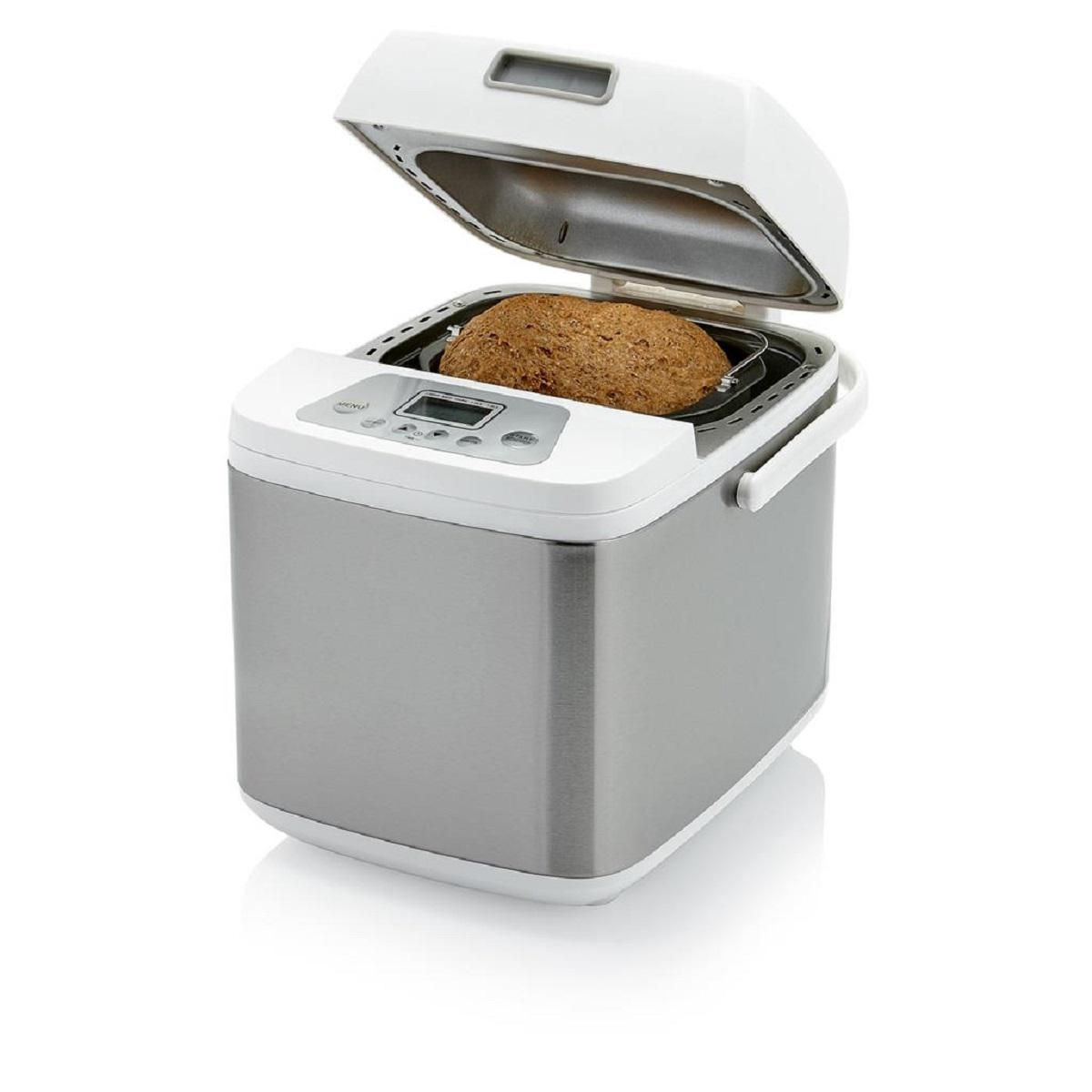 Princess Machine à pain 152007 - 500 W - 750 G