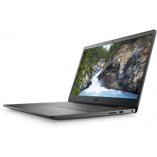 Dell -Inspiron 15-3501 - Noir Dell  - Ordinateurs