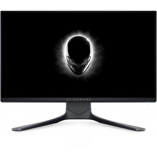 "Dell - 25"" LED AW2521HFA - Moniteur PC Gamer"