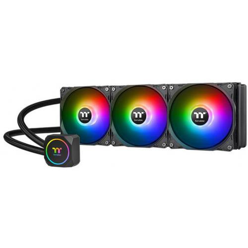 Thermaltake - TH360 A-RGB Sync - Bonnes affaires Watercooling