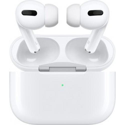 Apple - AirPods Pro - MWP22RU/A - Casque audio