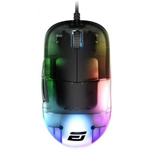 Endgame Gear - XM1 RGB Gaming  - Dark Frost - Souris Gamer