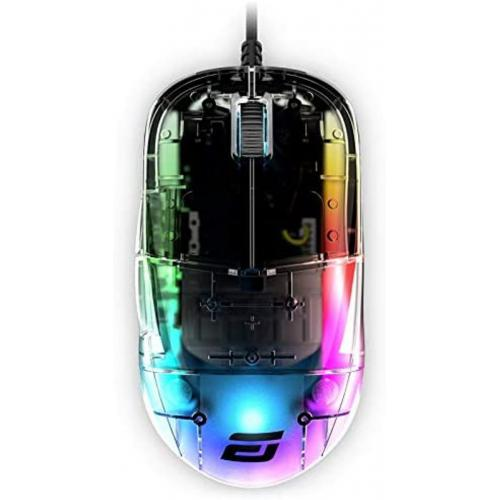 Endgame Gear - XM1 RGB Gaming  - Dark Reflex - Souris Gamer