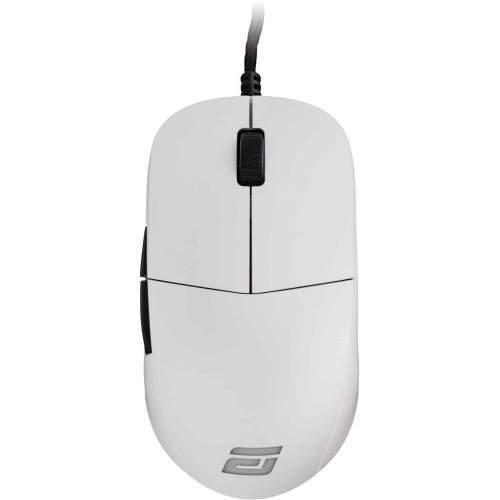 Endgame Gear - Endgame Gear XM1 RGB Gaming Mouse - blanc - Souris Gamer