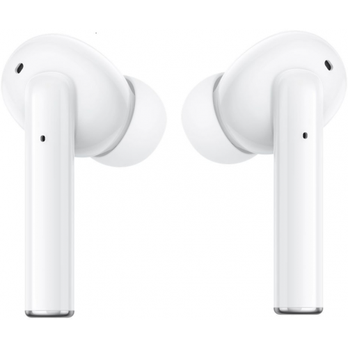 Realme - Buds Air Pro - Blanc - Ecouteurs intra-auriculaires