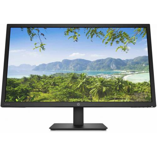 Hp - Monitor HP V28 - Ecran PC 4K
