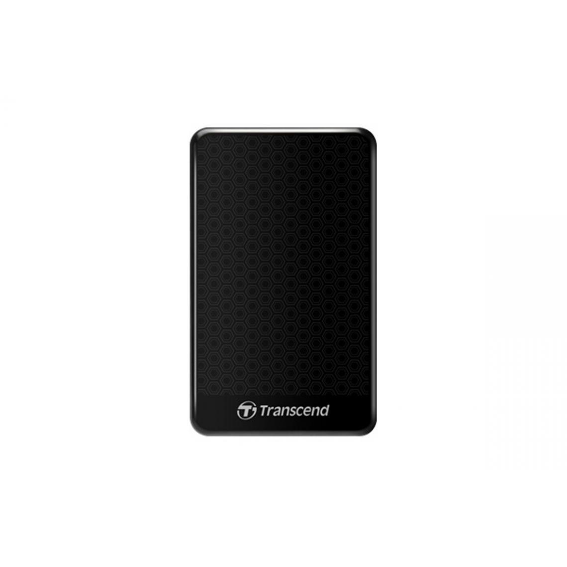 "Transcend StoreJet 1 To - 2.5"" USB 3.0"