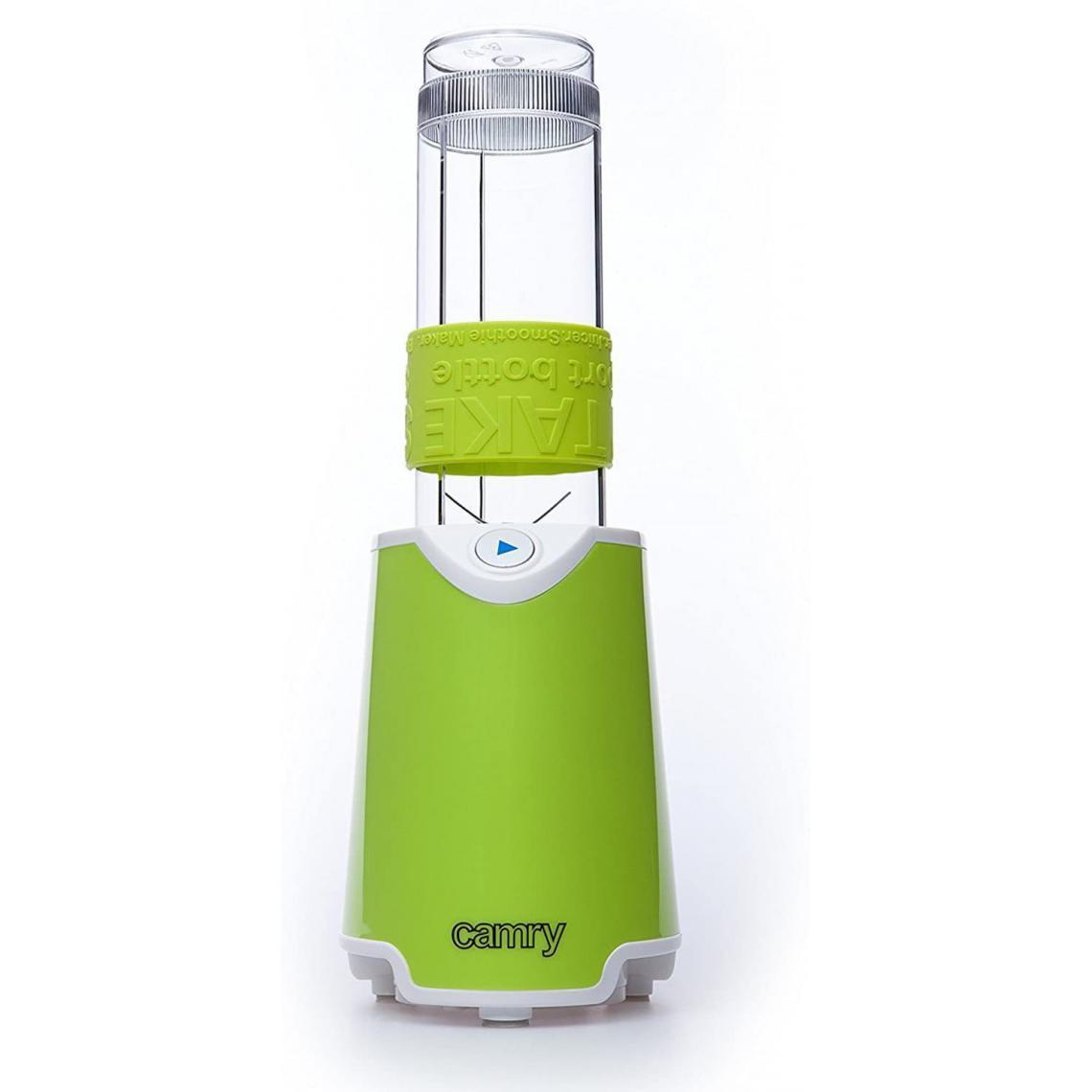 Camry Blender Camry CR4069 -  Vert