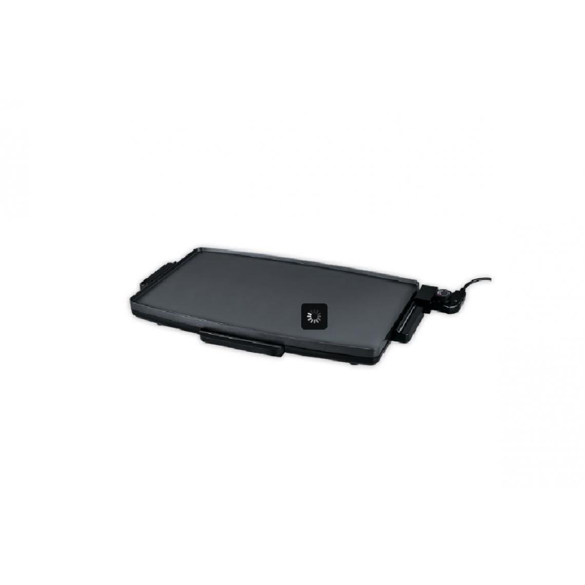 Little Balance Plancha électrique Easy 2400 XL