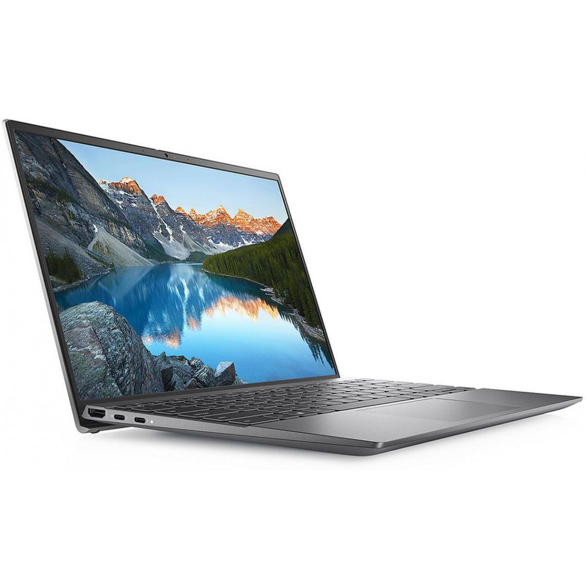 Dell Inspiron 13-5310