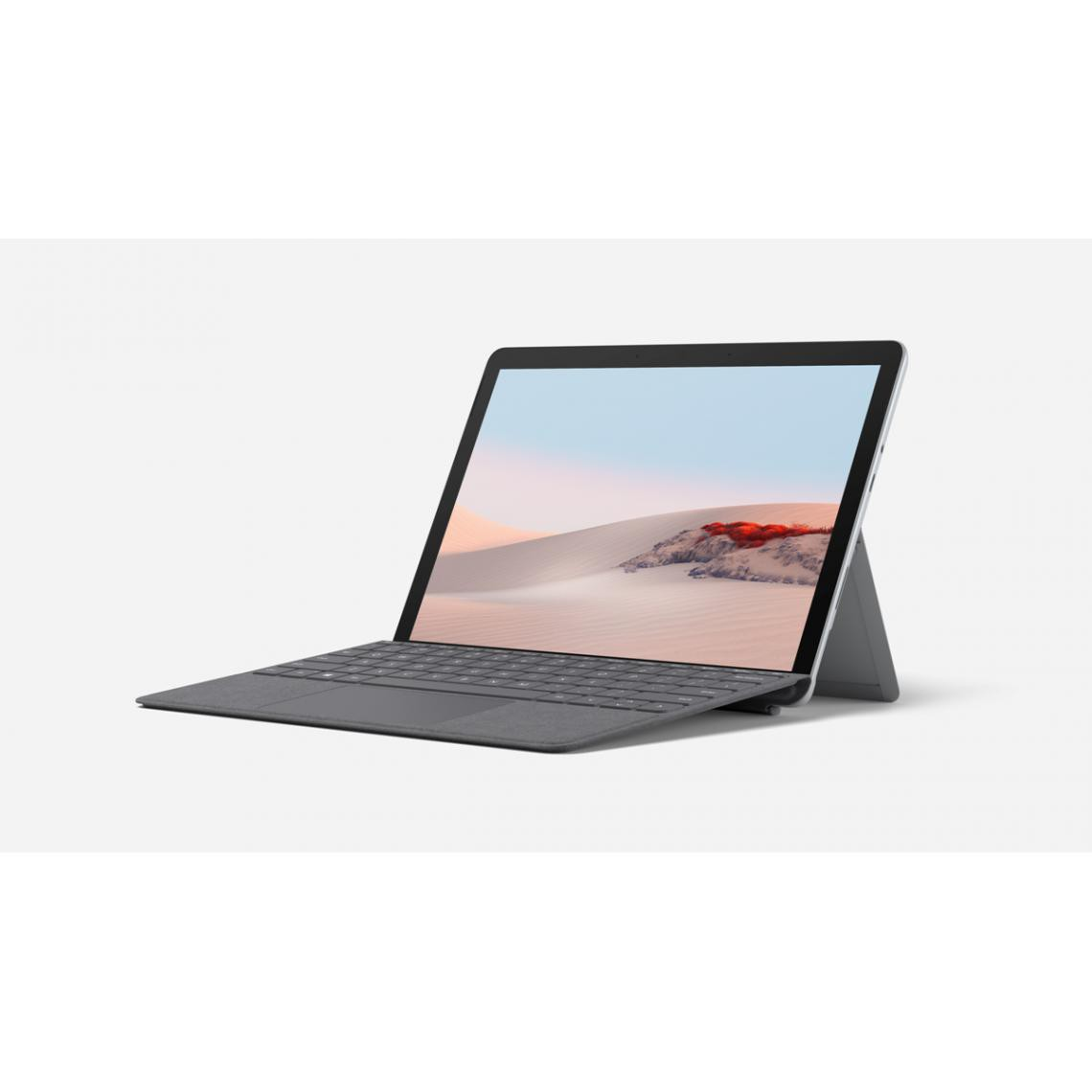 Microsoft Surface Go 2 - Platine - STV-00003