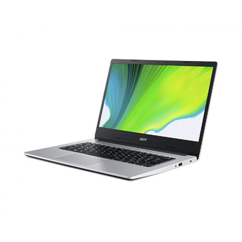 Acer - Acer Aspire 3 A314-22-R1WW - PC Portable Acer