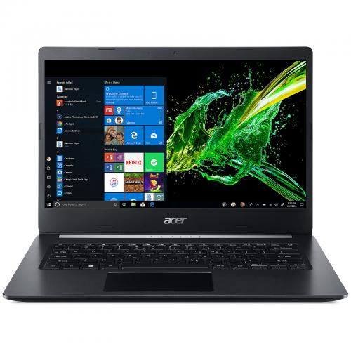 Acer - ACER Aspire 5 A514-53-53A3 Intel Core i5 - 14' - PC Portable Acer