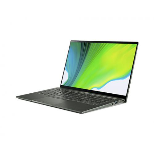 Acer - ACER SF514-55TA-70JS I7-1165G7 Intel Core i7 - 14' - PC Portable Acer