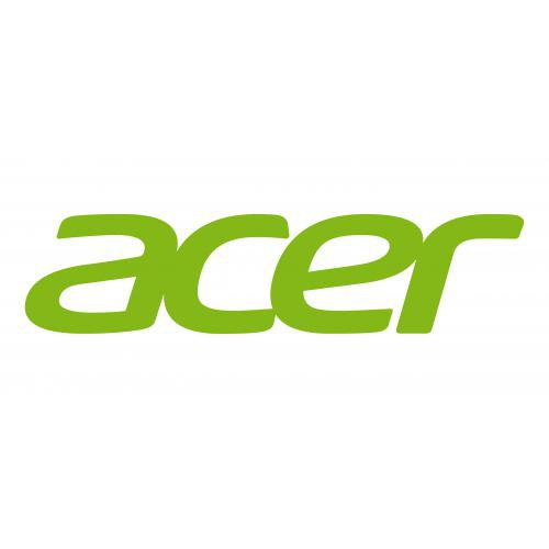 Acer - ACER TMP215-52-53P4 I5-10210U Intel Core i5 - 15.6' Acer   - PC Portable Acer