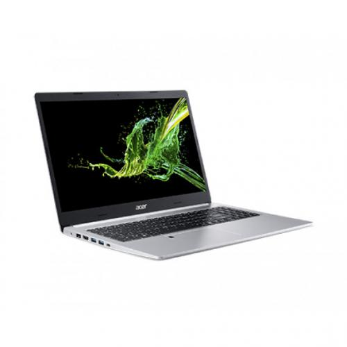 Acer - AN515-55-76BS i7-10750H 15.6pcs 8Go AN515-55-76BS i7-10750H 15.6pcs 8Go DDR4 512Go SSD NVIDIA GeForce GTX 1650Ti 4Go DDR6 - PC Portable Acer