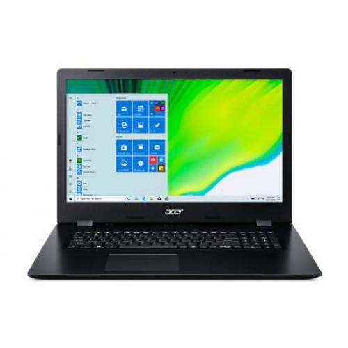Acer - Aspire A317-52-56PJ - PC Portable Acer