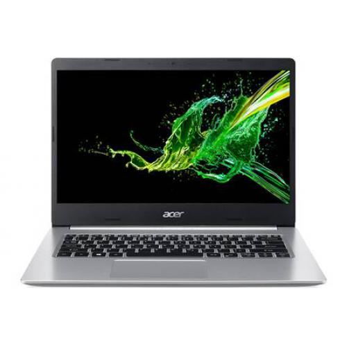 Acer - Aspire A514-53-30PY - PC Portable Acer