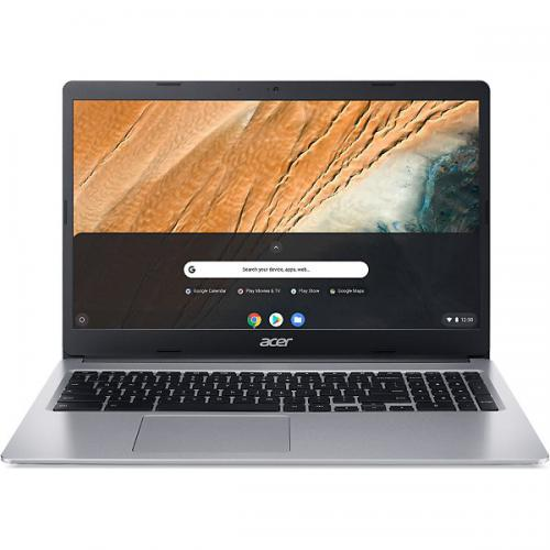 Acer - Chromebook CB315-3HT-P0YW Acer   - PC Portable Acer