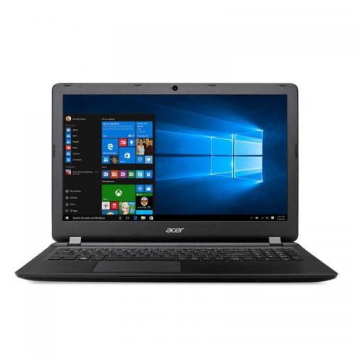 Acer -NX.GD0EF.034 Acer  - PC Portable Acer