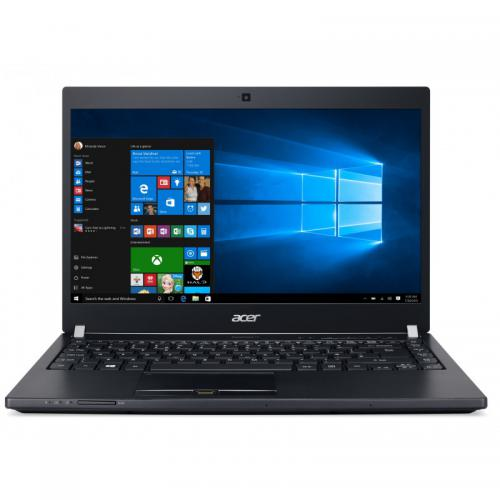 Acer - NX.VCKED.008-B - PC Portable Acer