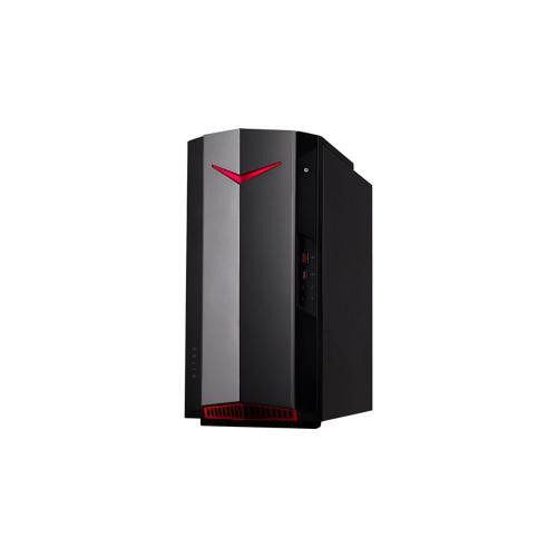 Acer -PC ACER  GAMING Nitro N50-610-006 Intel® Core™ i5-10400F  8Go NVIDIA GTX 1660 SUPER GDDR6  Win10 256 Go SSD +1 To Acer  - PC Fixe