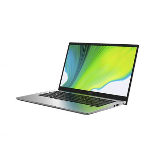Acer - Swift SF114-33-P0N9 14.0'' FHD (1920 x 1080) - PC Portable Acer