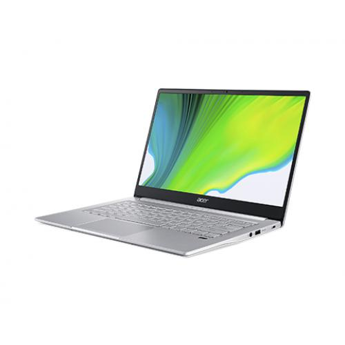 Acer - Swift SF314-42-R5S9 14.0'' FHD IPS (1920 x 1080) - PC Portable Acer