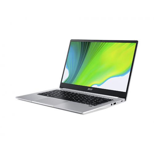 Acer - Swift SF314-59-36B3 14.0'' FHD IPS (1920 x 1080) - PC Portable Acer
