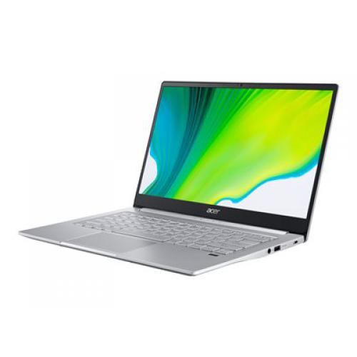 Acer - Swift SF314-59-551Z 14.0'' FHD IPS (1920 x 1080) - PC Portable Acer