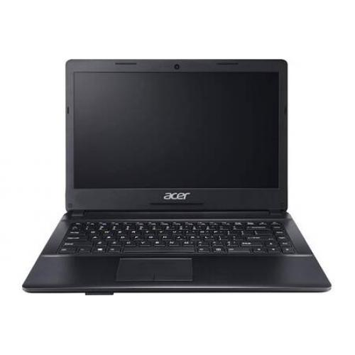 Acer - UN.EFMSI.296 - PC Portable Acer