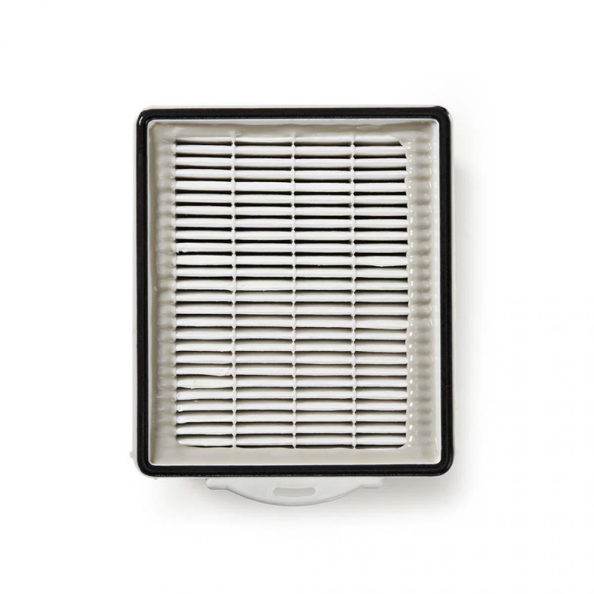 Alpexe Filtre HEPA | Philips Clean Air HR4920