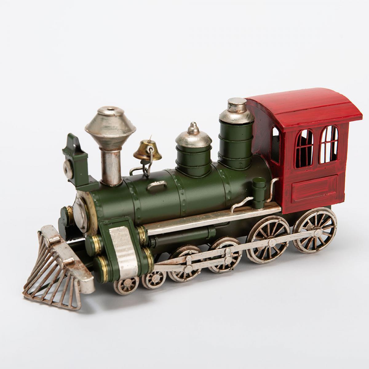 Amadeus Décoration petit train - Amadeus