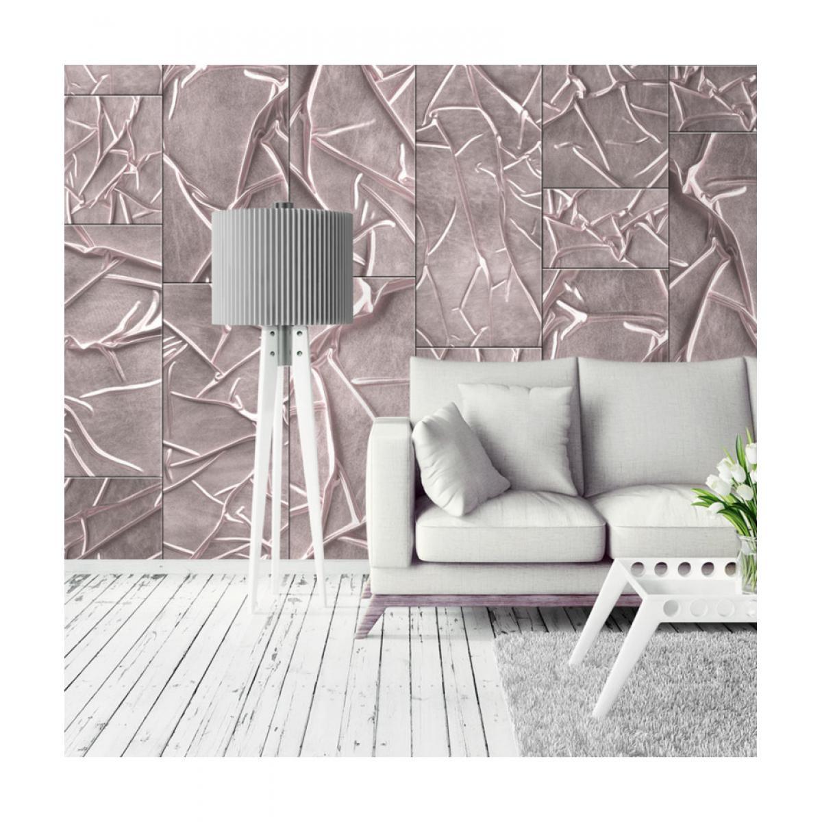 Artgeist Papier peint - Satin Dream 50x1000