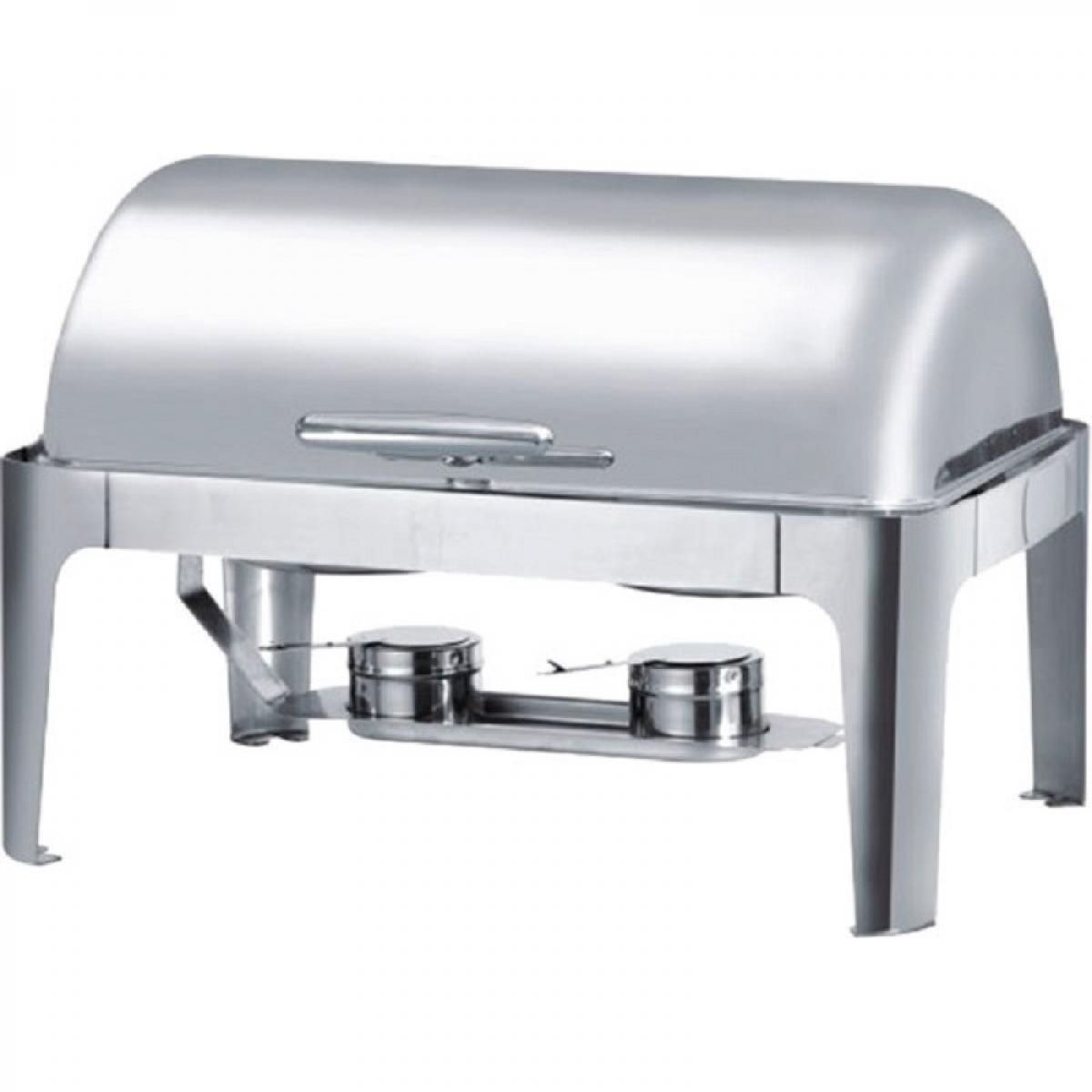 Atosa Chafing Dish GN 1/1 - Atosa -