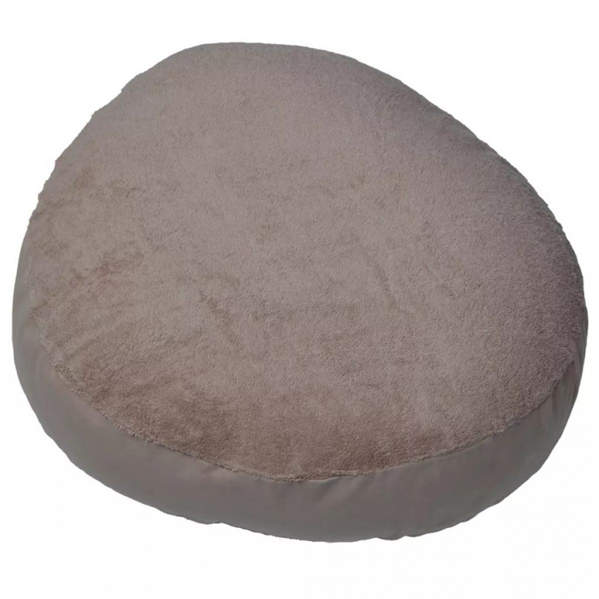 Babylonia Babylonia Taie d'oreiller Sit Fix pour oreiller Form Fix FFSF 1 280