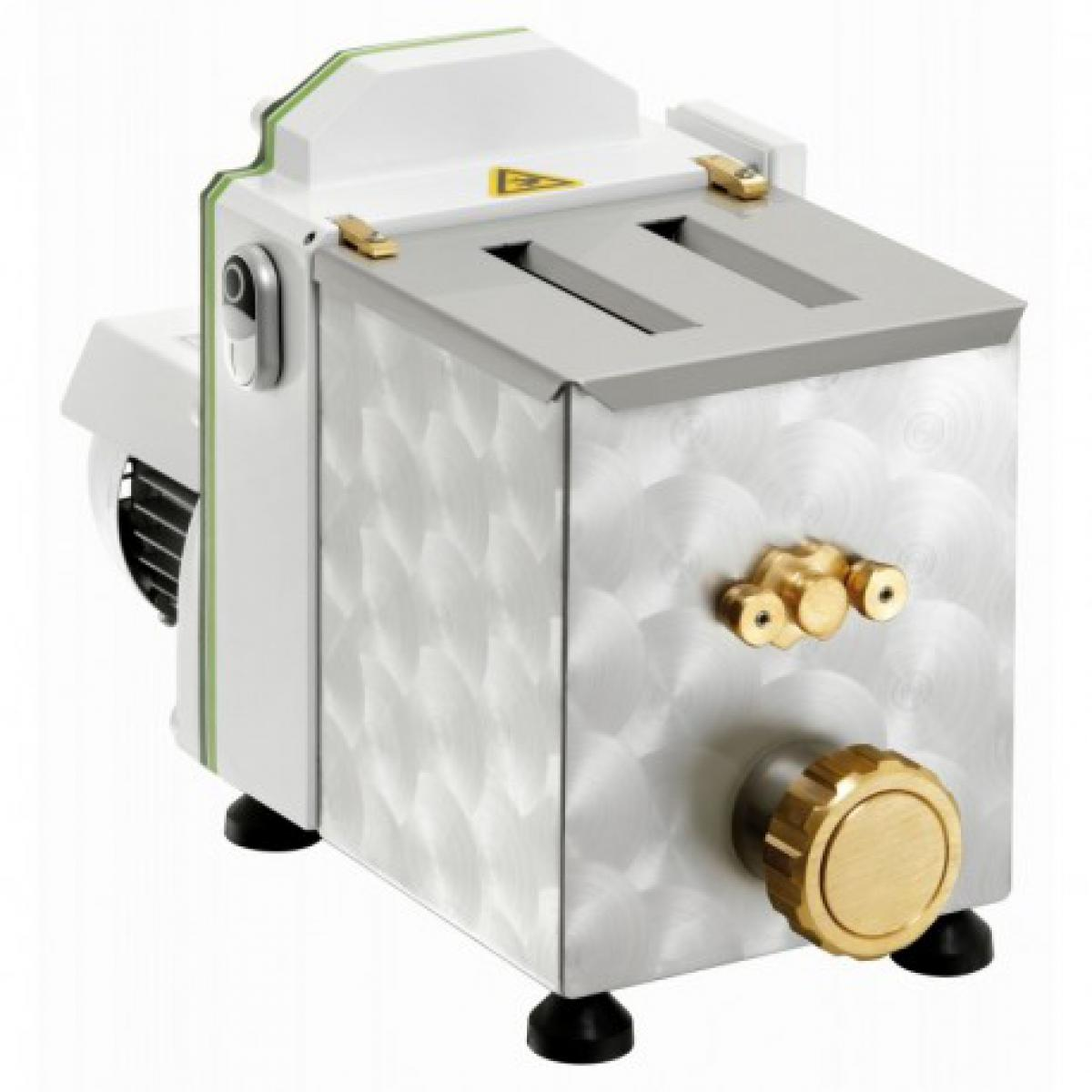 Bartscher Machine à pâtes - 1,5kg - Bartscher -