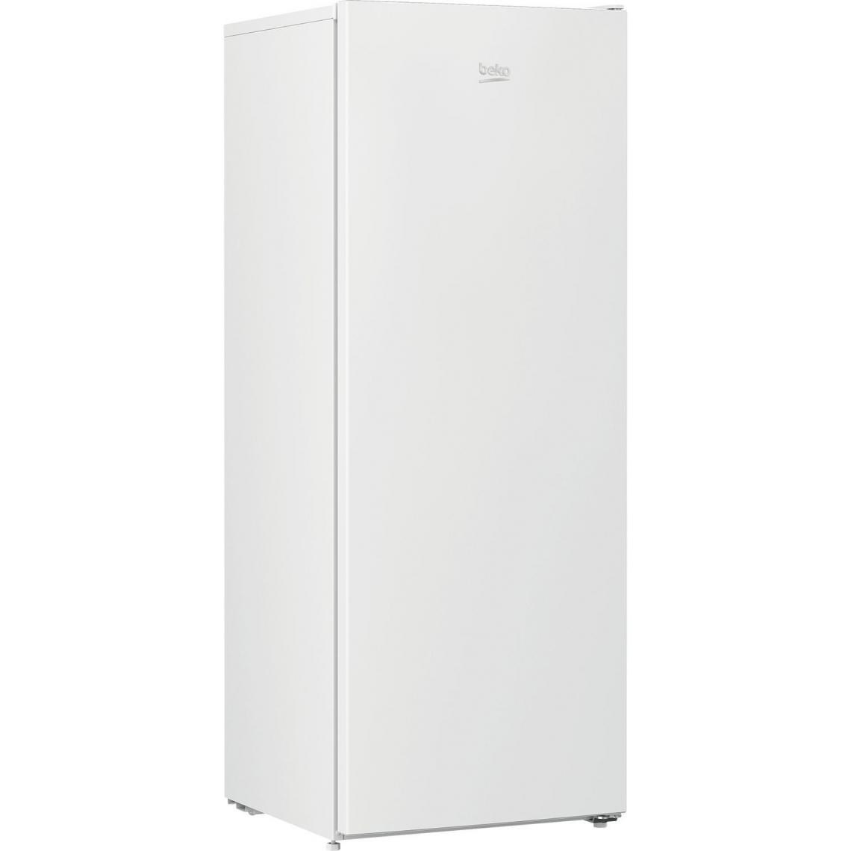Beko Refrigerateur 1 porte BEKO RSSA 250 K 30 WN
